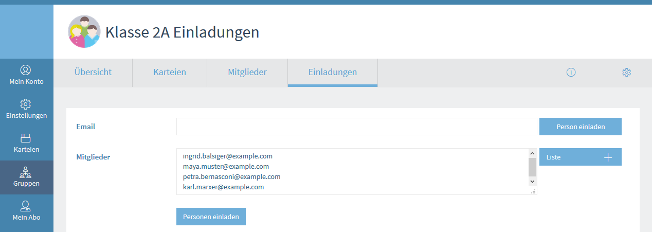 multiple_invite_de