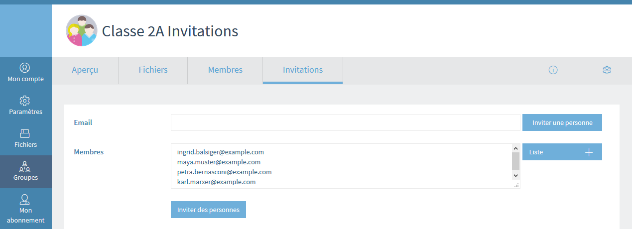 multiple_invite_fr