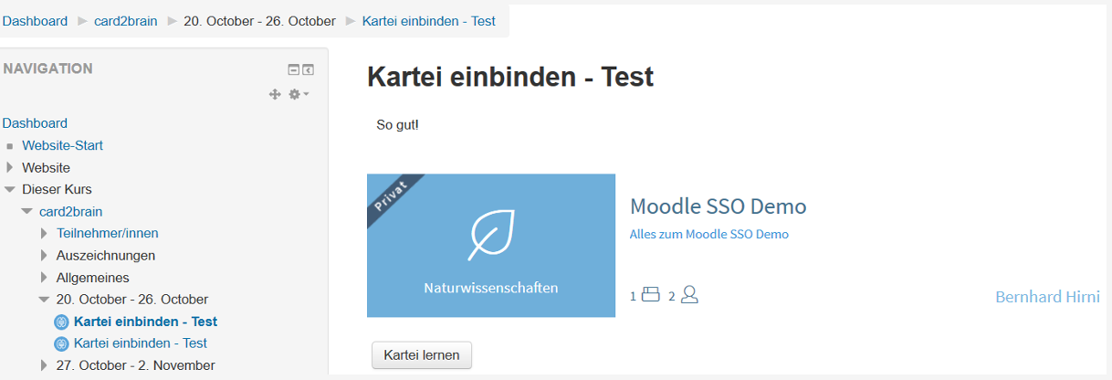card2brain-moodle-sso-plugin